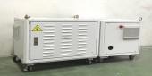 Three-phase CNC Digital Control Service of Main Power Supply Transformer